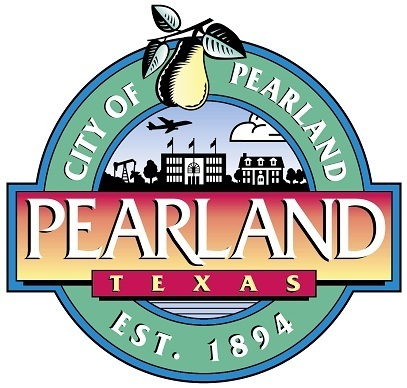 Image result for Pearland Texas