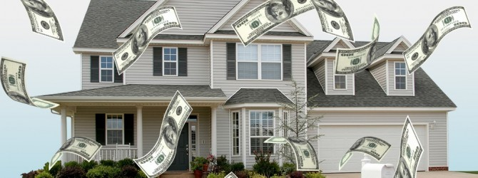 How much does Home Insurance cost in Houston, San Antonio ...